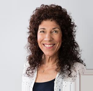 Barbara Cugini Accountant